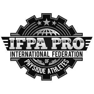 ifpa-pro