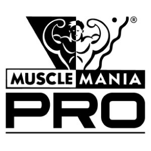 musclemania-pro